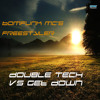 Bomfunk MC's - Freestyler Double Tech Vs Get Down