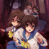 Corpse Party - Chapter 1 Theme (N163)