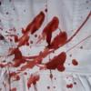 Splatter Party (Bizarre Murder)