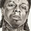 Brand New Money (The Leak) - Lil Wayne (Produced By PopsOnDaBeat)