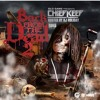 Chief Keef - Who Is That (Back From The Dead 2) (DigitalDripped.com)
