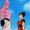 Dragon Ball Z - Mystic Gohan Theme