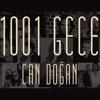 1001 Gece - Beastie Boys / Licensed To Ill (1986) - 31 Ekim 2014