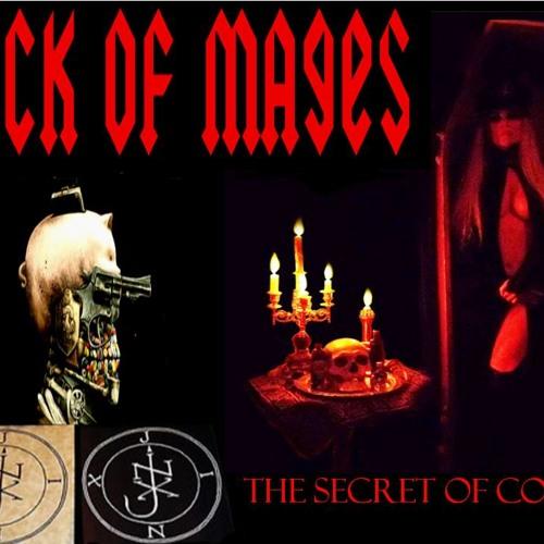 download The dark