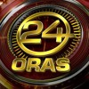 24 Oras Theme 2011-2015