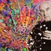 Panzer Feat Mahori - About LSD Story