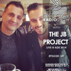 Jewel Kid presents Alleanza Radio Show- Ep.149 The JB Project LIVE @ ADE