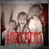 Deinous & Edemhouse - #MONSTERS | FREE