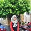 MIMPI Aisyah Aziz cover