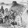 HISTOIRE DE L'IRLANDE EN MUSIQUE/7 : le XIXe siècle (2)