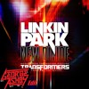 Linkin Park - New Divide (George Ashby Grindin' Edit)