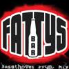 Fatty's Boise Bassthoven Promo Mix 2014