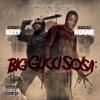 Gucci Mane & Chief Keef - Baby Daddy Broke