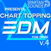 Spartan Sounds - Chart Topping EDM Vol.4 for Spire (10$) (CLICK BUY)