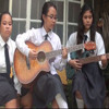 Good Girls - 5 Seconds Of Summer ( Cover By Head On Collision)