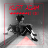 Michael Jackson - Come Together (Kurt Adam Edit)
