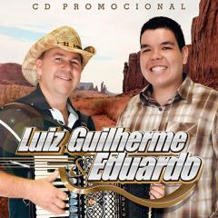 Luiz Guilherme e Eduardo - Saudade da Minha terra / Anjo loiro (Pout Pourri)
