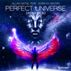 Free Download Allan Natal feat Soraya Naoyin - Perfect Universe Isak Salazar Remix Mp3