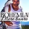 BOHEMIA x Raftaar x Yo Yo Honey Singh. | 2014 | Latest Song.