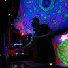 Static Movement - Inner Voice (Mr. Suspect Remix) - EQUINOX Production Premier 2014