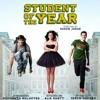 Download Ratta maar - Student of The Year Mp3