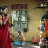Mukunda Mukunda Song Frm Dasaavatharam :)