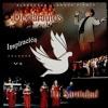 INSPIRACION 6 - Al Sonar De Los Panderos