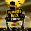 Trap Sounds  Halloween Mix 2014 by Kanevsky