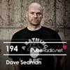 Download Pulse Radio Podcast 194 Mp3