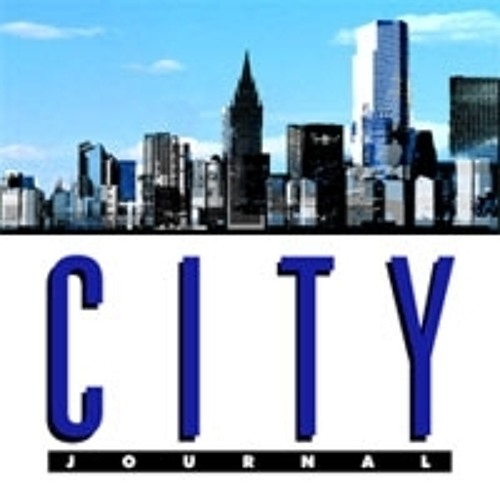 """Interview With Steve Goldsmith on """"The Responsive City"""""""