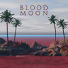 Blood Moon - Self-Titled