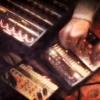 Dub Techno Session #3 feat. Baumfreund | Korg Volca Series | Dave Smith Prophet 08 | Akai MPC500