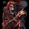 BLISS - The Skeleton Dance Extended Mix (Or Vaknin Vocal Edit)