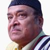 Bhupen - Hazarika - Bimurto - Ei - Ratri - Amar.....flv - By - Bashir - Khan