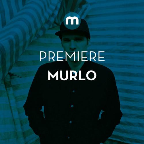 Murlo - Dripstone (The Chase Scene)