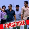 Force Title Song - Force Movie - Prosenjit Chatterjee - Arpita Chatterjee - Raja Chanda - 2014