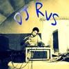1.EK PATARI DJ RVS 9691444081