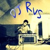 EK PATARI DJ RVS 9691444081