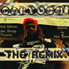 02 - CARTOON - Danny Glover