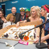 Jenny McCarthy's Birthday Wish and Donnie Talks To T.I. About Cooking