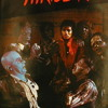 Will Talks: Michael Jackson's Thriller