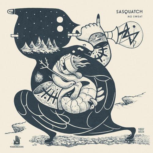 Sasquatch - When It Rains (Boxwork Remix)