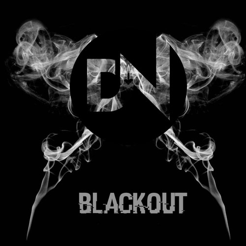 Dillon Nathaniel - Blackout (Original Mix)
