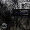 Alex Mine - One Of Those (Original Mix)