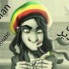 Kif'n'dir -_ كيفاش ندير _- Reggae Tunisien ( Torbi Man ) officiel MUZIC vs arab clan _ kafon