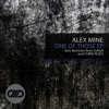 Alex Mine - Arida (Original Mix)