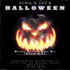 John Carpenter - Halloween Theme (OProject 2014 Version)