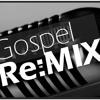 Set Mix Eletronica Gospel Cleber)Editado.