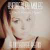 Kymberley Myles - I Cant Handle Myself (AudioDamage Remix)(sample)