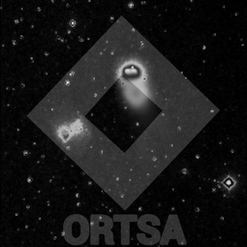OrtsA - Apophis